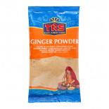 Молотый имбирь (ginger powder) TRS | ТиАрЭс 100г