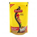 Травяной шампунь-убтан для волос Сила 11ти трав (herbal shampoo) Meera   Мира 80г