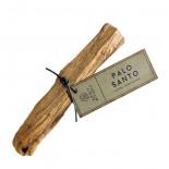Пало Санто палочки (Palo Santo sticks) Spirit Rituals | Спирит Ритуалс 1шт
