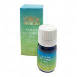 Эфирное масло Пламя леса (essential oil) Indibird 5мл