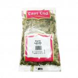 Листья карри (curry leaves) East End   Ист Энд  20г