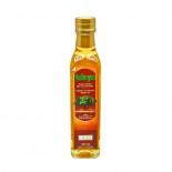 Аргановое масло (Argan oil) пищевое органическое Huilargan | Уиларган 250мл