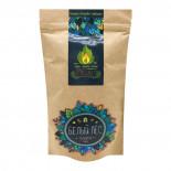 Травяной чай Белый пес (herbal tea) Огнецвет 100г