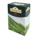 Индийский чай Ассам (assam tea) листовой Maharaja Tea | Махараджа Ти 100г