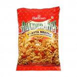 Закуска индийская Хатта Мита (Khatta Meetha) Haldiram's | Холдирамс 200г