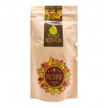 Травяной чай Три солнца (herbal tea) Огнецвет 100г