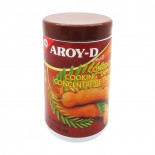 Паста из тамаринда (tamarind paste) Aroy-D | Арой-Ди 454г