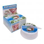 Зубная паста с кокосом (toothpaste) Rasyan | РасЯн 30г