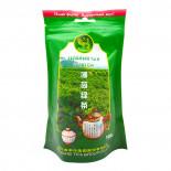 Зеленый чай с мятой (green tea) Верблюд 100г