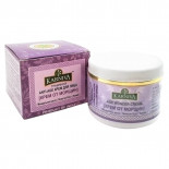 Крем от морщин (anti age cream) Karniva | Карнива 40г