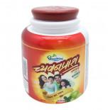 Чаванпраш Аштаварг (chyawanprash Ashtavarg) для иммунитета Dhootapapeshwar | Дхутапапешвар 500г