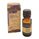 Эфирное масло Бергамот (essential oil) Botavikos   Ботавикос 10мл