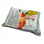 Индийская сладость Соан Папади (Soan Papdi) с кокосом Haldiram's | Холдирамс 250г