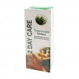 Массажное масло Лимонное (massage oil) Day2Day | ДэйТуДэй 200мл