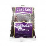 Гвоздика семена (whole cloves) East End   Ист Энд 100г