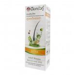 Шампунь против выпадения и ломкости волос Экстра (shampoo) Twin Lotus | Твин Лотус 200мл