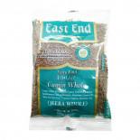 Кумин (Зира) семена (cumin whole) East End   Ист Энд 100г