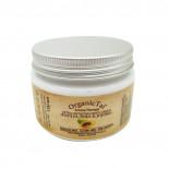 Экстрапитательный крем для тела Папайя, масло Ши и жожоба (body cream) Organic Tai | Органик Тай 150мл