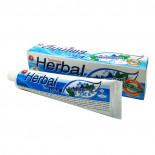 Зубная паста на травах Свежесть и прохлада (toothpaste) Twin Lotus | Твин Лотус 100г