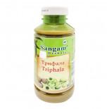 Сок Трифала (triphala juice) Sangam | Сангам 500мл