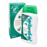 Шампунь от перхоти и выпадения волос (shampoo) Day2Day | ДэйТуДэй 200г