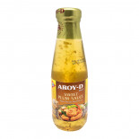 Соус из слив (plum sauce) Aroy-D | Арой-Ди 200мл