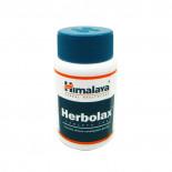 Херболакс (Herbolax) слабительное средство Himalaya | Хималая 100таб