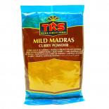 Приправа Карри мадрас (Curry Madras) не острая TRS | ТиАрЭс 100г
