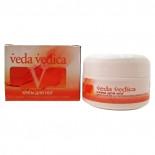 Крем для ног для сухой и потрескавшейся кожи (foot cream) Veda Vedica | Веда Ведика 50г