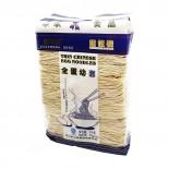 Яичная лапша (egg noodles) Mai A Yi | Май А И 1кг