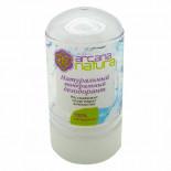 Минеральный дезодорант кристалл Arcana Natura | Аркана Натура 60г