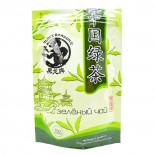Зеленый чай (green tea) Black Dragon | Блэк Драгон 100г