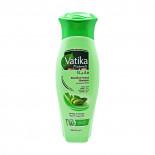 Шампунь для волос Питание и защита (shampoo) Vatika | Ватика 200мл