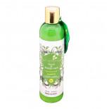 Шампунь против перхоти с корой дерева грецкого ореха и нимом (shampoo) Khadi Organic | Кади Органик 250мл