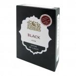 Натуральная хна для волос Черная (henna) Indibird | Индибёрд 100г