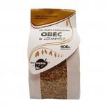 Овес в оболочке (oats) LifeWay | Образ Жизни 400г