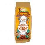 Индийский кофе в зернах Espresso blend (coffee beans) Hindica | Хиндика 200г