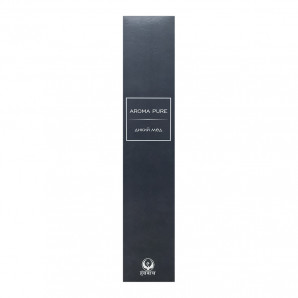 Благовоние Дикий мед (Wild honey incense sticks) Aroma Pure | Арома Пьюр 8шт