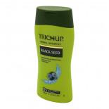 Тричуп шампунь-кондиционер с маслом черного тмина (Trichup) Vasu   Васу 200мл