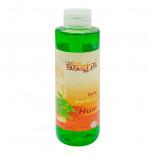 Гель для душа Ним (shower gel) Aasha | Ааша 200мл
