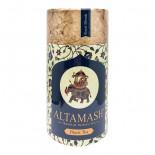 Чай черный байховый (black tea) Altamash | Алтамаш 100г