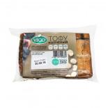 Копченый тофу (smoked tofu) VEGO | ВЕГО 230г