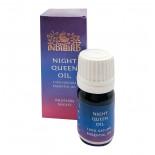 Эфирное масло Ночная королева (essential oil) Indibird   Индибёрд 5мл