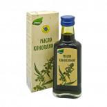 Конопляное масло (hemp oil) Компас здоровья 100мл
