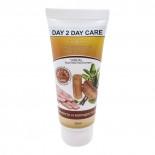 Крем для рук с сандалом Свежесть и молодость рук (hand cream) Day2Day   ДэйТуДэй 50мл