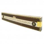 Благовоние Корица (Cinnamon incense sticks) Ppure | Пипьюр 15г