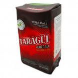 Чай мате Тарагуй (mate) энергия Las Marias | Лас Мариас 500г