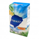 Чай мате Тарагуй (mate) с маракуйя Las Marias | Лас Мариас 500г