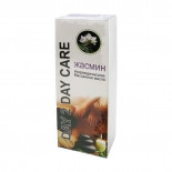 Массажное масло Жасмин (massage oil) Day2Day | ДэйТуДэй 200мл
