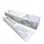 Зубная паста на травах с солью (toothpaste) Twin Lotus | Твин Лотус 90г